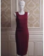 Venus suknelė