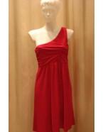 Bonprix collection suknelė