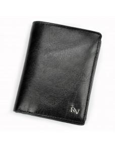 Rovicky piniginė