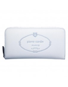 Pierre cardin piniginė